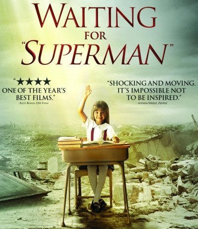 Waiting for Superman Google image from http://eaglecountytimes.files.wordpress.com/2011/03/waiting-for-superman.jpg