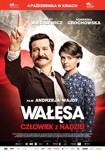 Walesa. Man of Hope (2013) Movie Poster Google image from http://thevieweast.files.wordpress.com/2013/10/walesa-man-of-hope-poster.jpg