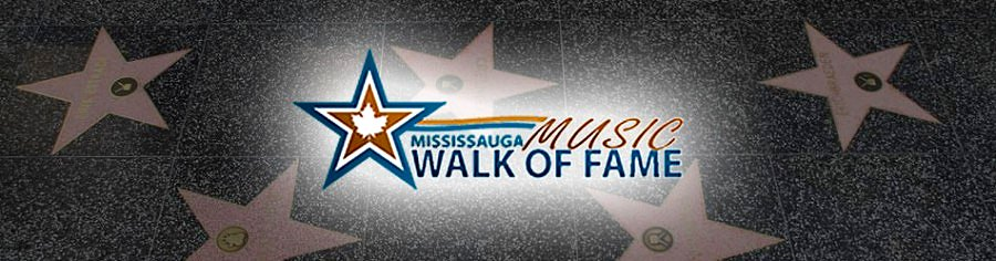 Mississauga Music Walk of Fame Google image from http://www.yangaroo.com/post/cliff-hunt-be-added-mississauga-music-walk-famewalkfame.jpg