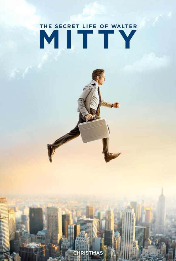 The Secret Life of Walter Mitty (2013) Movie Poster Google image from http://www.waltermitty.com/img/posters/poster-1.jpg