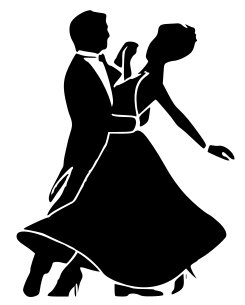 Ballroom Dancing Google image from http://www.andrasballroomacademy.com/wp-content/uploads/waltz.png