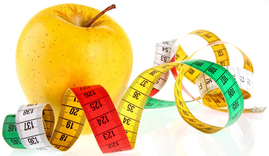 5 Secrets To Permanent Weight Loss Google image from http://www.fitnhealthynutrition.com/wp-content/uploads/2013/01/weight-loss-tips.jpg