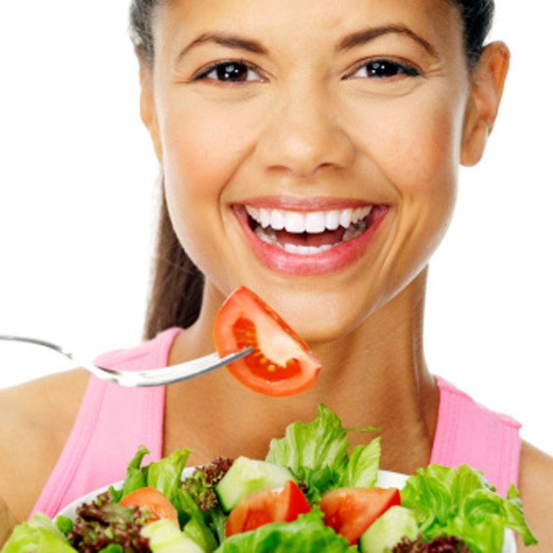 Nutritional Wellness for Women image from http://goodnessme.ca/nutritional-wellness-for-women-1