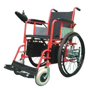 Wheel Chair Google image from http://mobilityunlimited.ca/images/spinner_red_LG.jpg