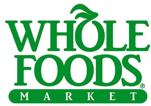 Whole Foods Market Google image from http://www.mississauga.org/event/photo/110/d8k3b2/whole-foods-oakville-logo2.jpg