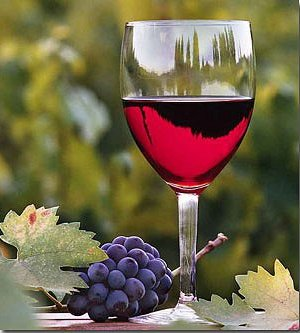 Wine Google image from http://www.pennypincherz.com/documents/images/deal/257/wine1.jpg