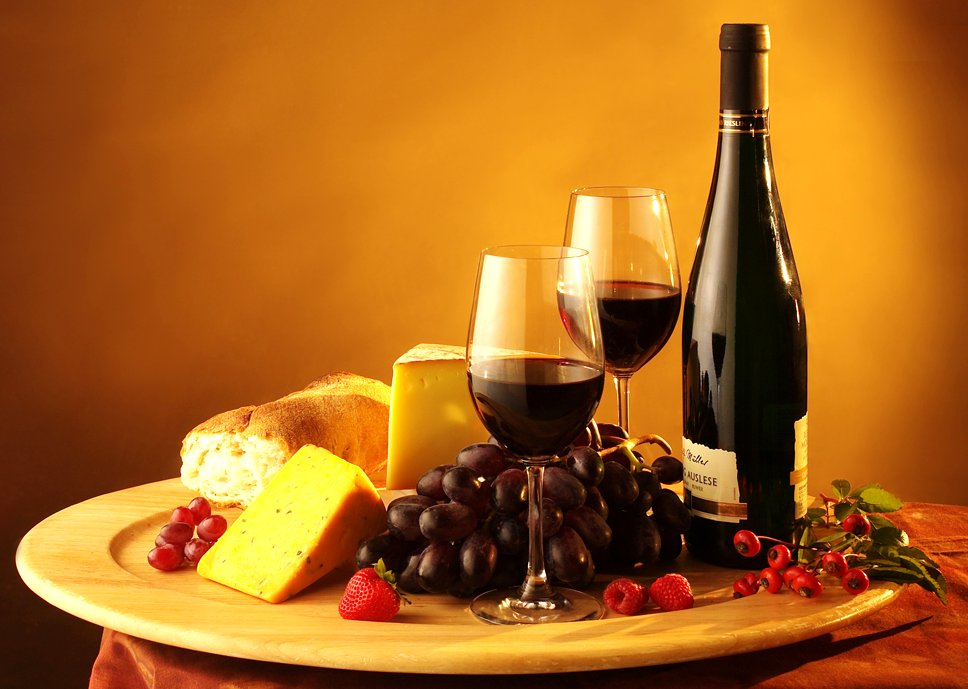 Wine and Cheese Google image from http://www.loucostyphotography.com/data/photos/62_1wine_cheese.jpg