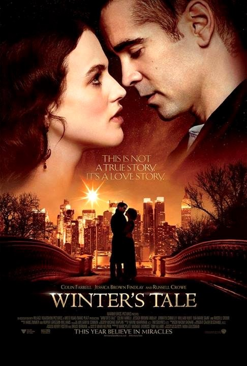 Winter's Tale Movie Poster Google image from http://www.impawards.com/2014/posters/winters_tale_ver5.jpg