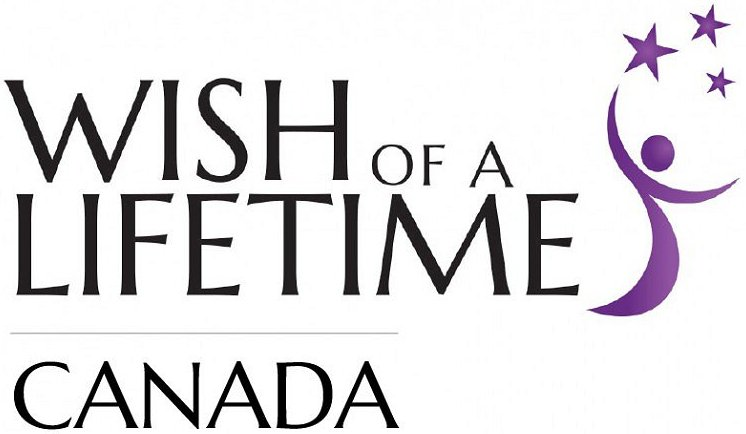 Wish of a Lifetime Canada Google image from http://www.seniorwish.org/canada/