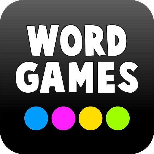 Word Games Google image from https://www.amazon.co.uk/Word-Games-PRO-61-1/dp/B07G3FGV5Q