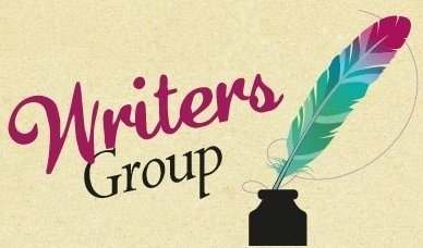 Writers Group Google image adapted from http://www.campbelltown.sa.gov.au/writersgroup