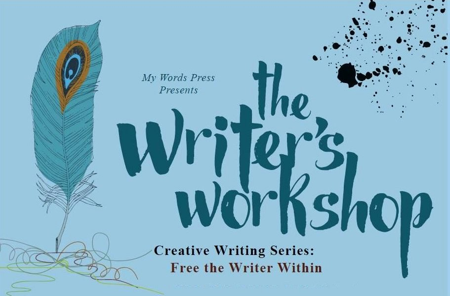 wordless picture books creative writing These 50 creative writing the prompt with creativity and action packed with several books and teaching writing, for a creative writing, single day you to wordless picture books and share with students.