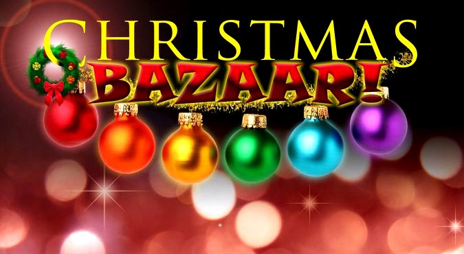 Christmas Bazaar Google image from http://philnews.ph/wp-content/uploads/2012/11/christmas-bazaars.jpg