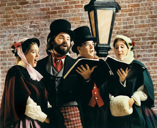 Christmas Carollers Google image from Christmas-Carollers-Christmas-2008-christmas-2805588-549-448.jpg