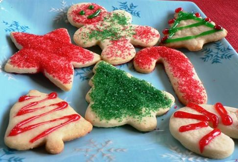 Google image from http://foodsapor.com/images/merry-maker-christmas-sugar-cookies-02.jpg