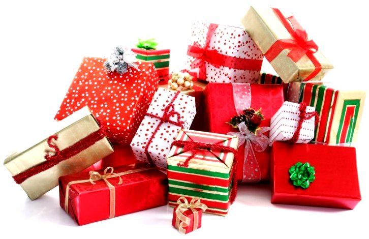 Christmas Gifts Google image from http://www.nairaland.com/1546667/look-what-getting-lover-christmas