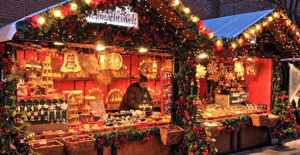 Authentic Christmas Market in Berlin Google  image from http://thecultureur.com/berlin-3-favorite-christmas-markets/