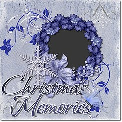 Christmas Memories Google image from http://www.ruthann1.com/ChristmasMemoriesOfYou_pic.jpg