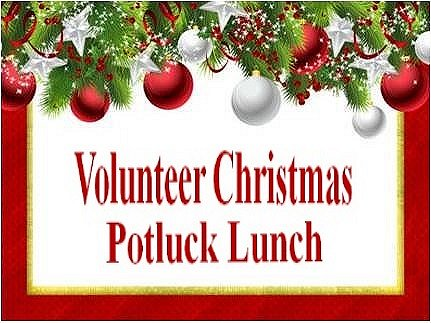 Christmas Potluck Luncheon Google image from http://churchofpeaceucc.org/site/uncategorized/christmas-potluck/