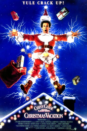 National Lampoon's Christmas Vacation (1989) Movie Poster Google image from http://the12filmsofchristmas.files.wordpress.com/2012/12/christmas-vacation-movie-poster.jpeg
