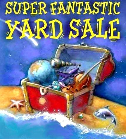 Super Fantastic Yardsale Google image from http://images03.olx.com/ui/4/65/93/67556293_1-Fantastic-Super-Huge-Church-Yard-Sale-March-6-2010-Saturday-in-Holiday-Florida-Tarpon-Springs-Anclote.jpg