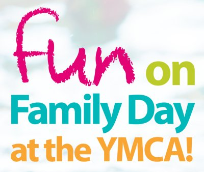 Fun on Family Day at YMCA image from http://my.ymcagta.org/NetCommunity/Page.aspx?pid=512