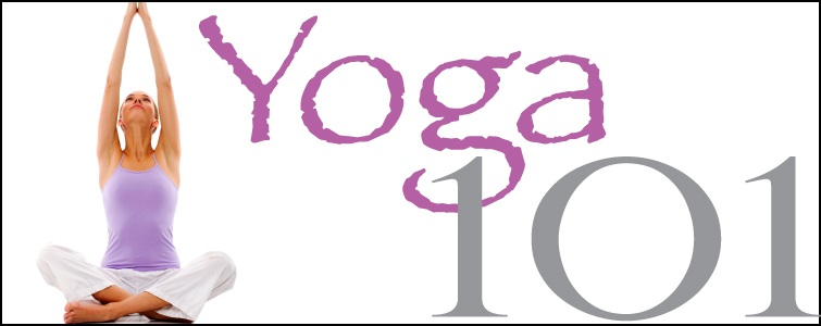 Yoga 101 Google image adapted from http://www.clubfit.com/uploads/images/GroupFitness/gf-br/yoga1010.jpg