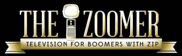 TheZoomer TV Television for Boomers with Zip Logo Google image from http://michaelmurray.ca/wp-content/uploads/2013/12/TheZoomer_logo.jpg/
