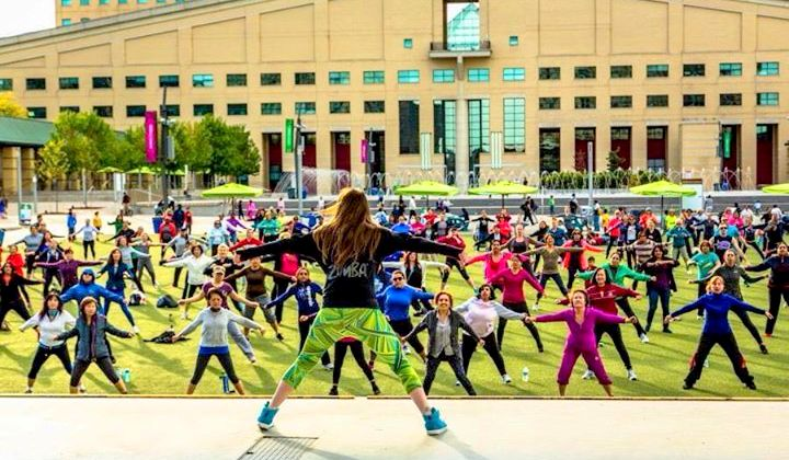 Google image from https://allevents.in/mississauga/fresh-air-fitness-zumba-with-dee/1241285382614048