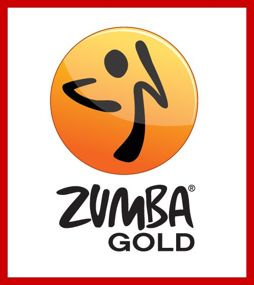 Zumba Gold Google image from http://www.dancepassion.ca/images/material-zumba-gold-logo.jpg