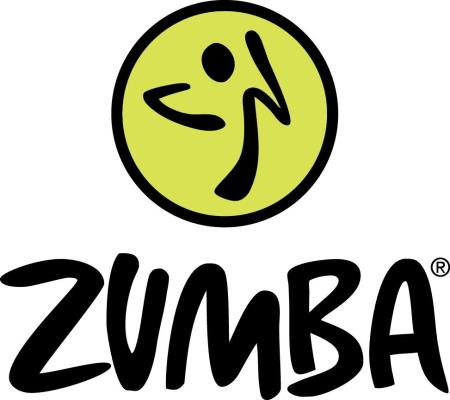 Zumba Logo Google image from http://www.stanthonysmedcenter.com/-/media/SAMC/Images/Classes/Fitness-Classes/Zumba-Logo_Primary.ashx